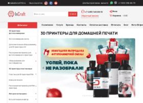 Incraft3d.ru thumbnail
