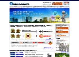 Inctaishin.jp thumbnail