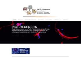 Inctregenera.org.br thumbnail