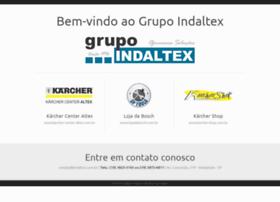Indaltex.com.br thumbnail