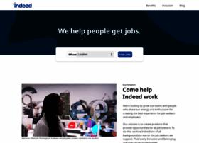 Indeed.jobs thumbnail