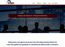 Indep.com.br thumbnail