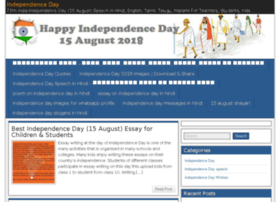 Independencedaypictures.com thumbnail