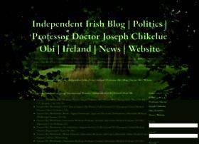 Independent.irish thumbnail