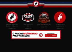 Independentes.com.br thumbnail