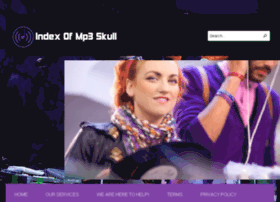 Index-of-mp3skull.com thumbnail