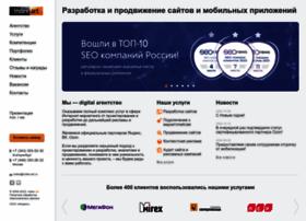 Index-promo.ru thumbnail
