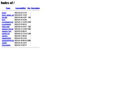 Index.al thumbnail
