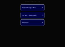 Indexdownload.com thumbnail