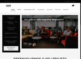 Indexinteractive.com.br thumbnail