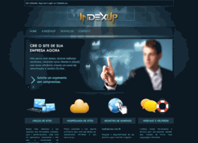 Indexup.com.br thumbnail