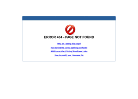 Indgovjobsnic.in thumbnail