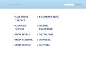 India-cellular.com thumbnail