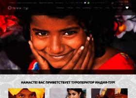 India-tour.ru thumbnail