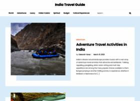 India-travelguide.net thumbnail