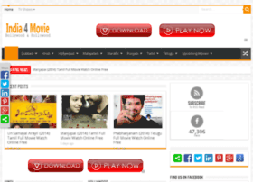 India4movie.in thumbnail