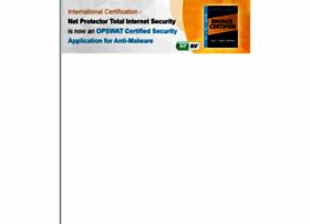 Indiaantivirus.com thumbnail
