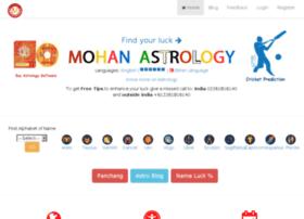 Indiabestastrologer.com thumbnail