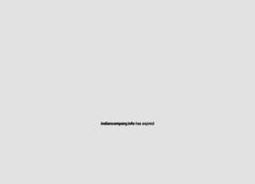 Indiancompany.info thumbnail