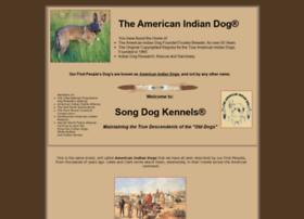Indiandogs.com thumbnail