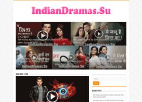 Indiandramas.su thumbnail