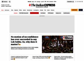 Indianexpress.com thumbnail