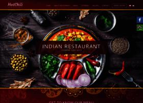 Indianfood.pl thumbnail