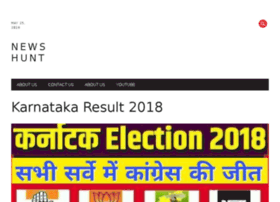 Indianheadlines.in thumbnail