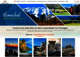 Indianholiday.com thumbnail