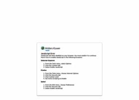 Indianjpsychiatry.org thumbnail