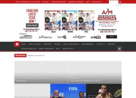 Indianmail.com.au thumbnail