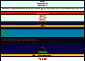 Indianmatka.net thumbnail