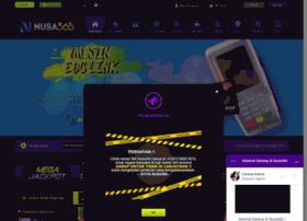 Indianmba.com thumbnail
