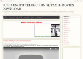 Indianmoviees.blogspot.in thumbnail