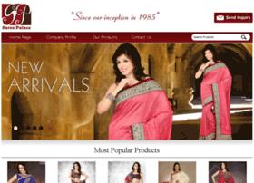 sarees manufacturer indian wedding sarees manufacturer wedding sarees