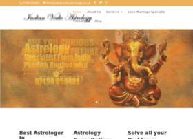 Indianvedicastrology.co.uk thumbnail