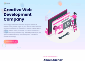 Indianwebservices.co.in thumbnail