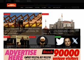 Indianweekender.co.nz thumbnail