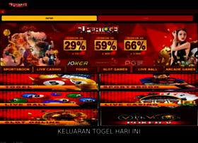 Indiapopulation2019.com thumbnail