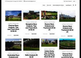 Indiaracetips.com thumbnail