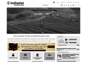 Indiastat.com thumbnail