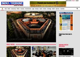 Indiatribune.com thumbnail