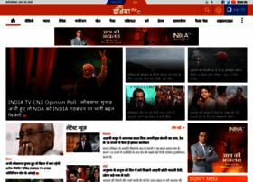 Indiatv.in thumbnail