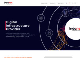 Indo.net.id thumbnail
