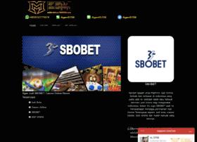 Indobettors.net thumbnail