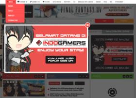 Indogamers.us thumbnail
