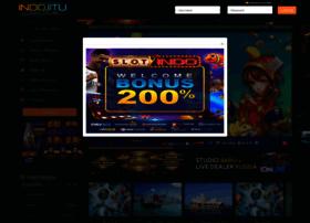 indojitu.com at WI. Bandar Togel Online Indojitu
