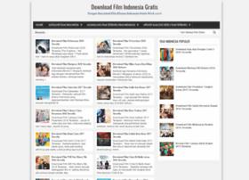 Indonesia-movie21.blogspot.co.id thumbnail