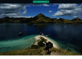 Indonesiaholiday.id thumbnail