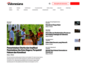 Indonesiana.id thumbnail
